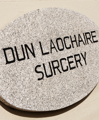 Dun Laoghaire Doctor