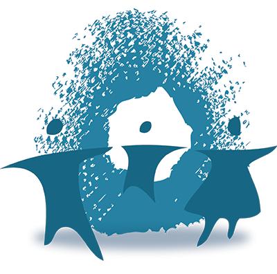 Doctors-Logo